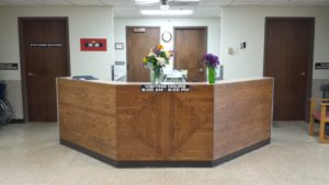 Care_Center_Facility_Iowa_City_Hills